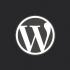 Wordpress-Website-Support